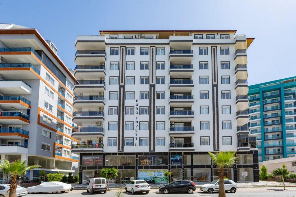 Veilig een huis kopen in Turkije