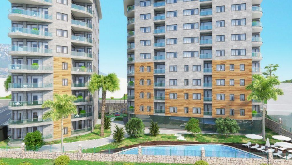 Huis verkopen Alanya | Uw woning verkocht voor de beste prijs